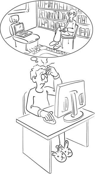 Консультация психолога по Скайпу